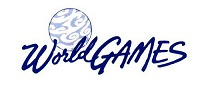 WorldGAMES - Super Six Training Games for Business and Corporate Training