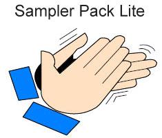 samplerpacklite